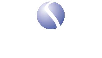 Scriptor logo