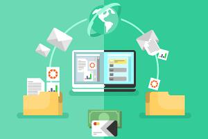 Er du vores nye digitaliserings- og process konsulent?