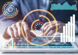 Skal du have en Big Data Printstrategi?