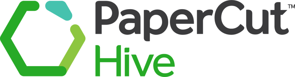 Papercut Hive